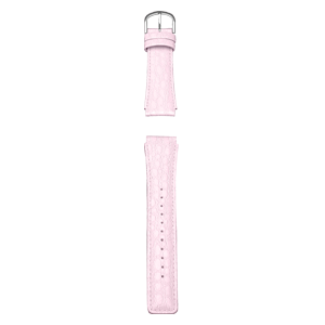 Watch band for VibraLITE VL300L-P