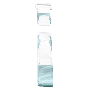 Watch band for VibraLITE VL300V-WB
