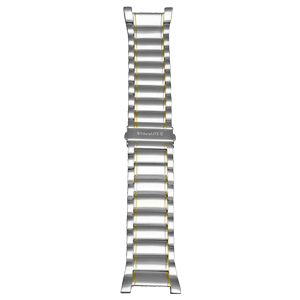Watch band for VibraLITE VL8SS-GT