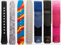 VibraLITE MINI Watch Bands & Parts