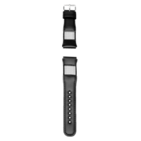 VibraLITE 2 Watch Bands