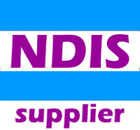 Read entire post: TabTimer becomes approved provider for the NDIS