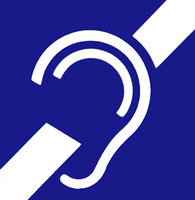 Deaf Products