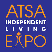 ATSA Independent Living Expo - Sydney
