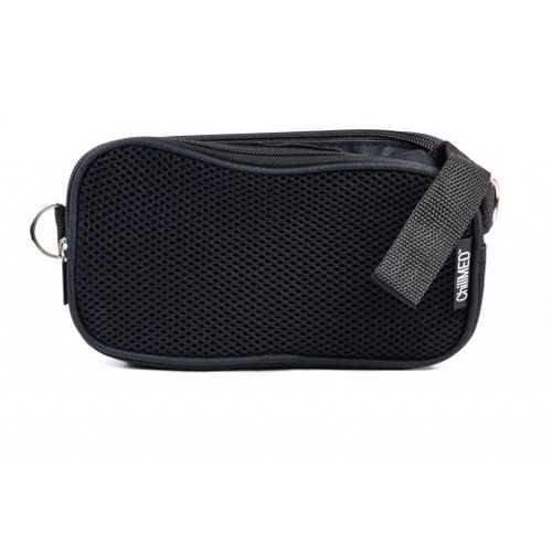 ChillMED Daily Diabetic Bag -TT-CM-DDB