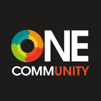 One Community - Geelong