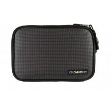 ChillMED Elite - Weekly Diabetic Cooler Bag Organizer - Slate
