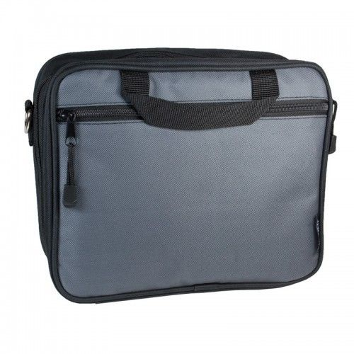 ChillMED Premier - Diabetes Travel Organizer with 24 oz Gel Pack