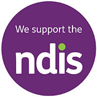 We-support-NDIS_2020_190x190px