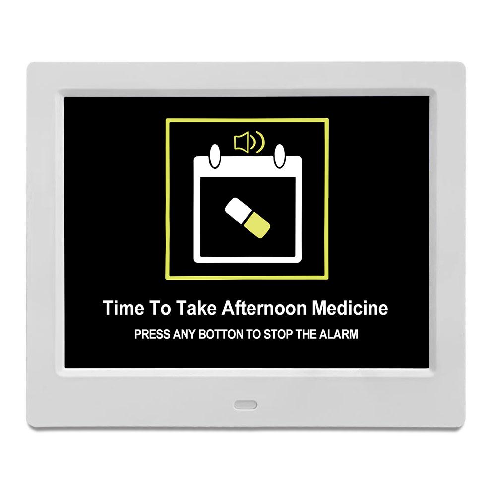 8-inch-Digital-Calendar-Day-Clock-Orientation-Clock-TTC-DC8001-01d