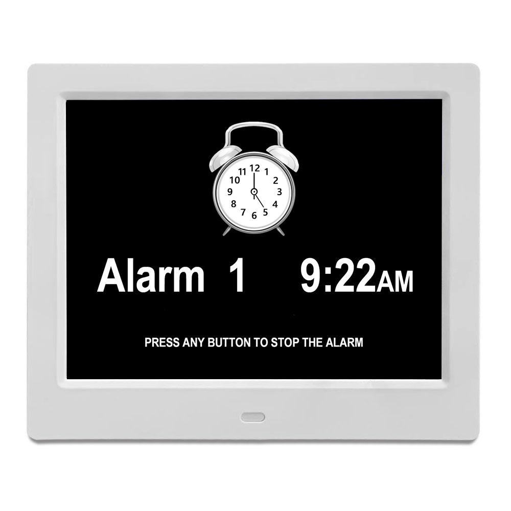 8-inch-Digital-Calendar-Day-Clock-Orientation-Clock-TTC-DC8001-01e