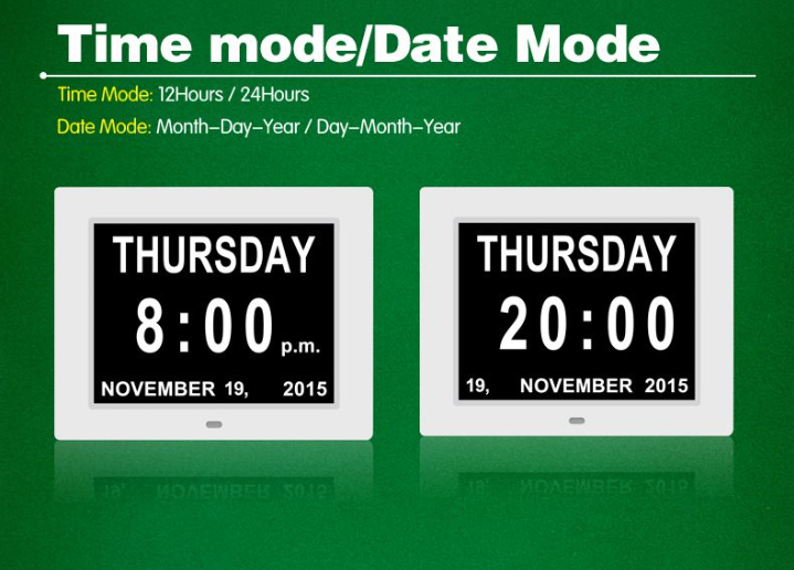 8-inch-Digital-Calendar-Day-Clock-Orientation-Clock-TTC-DC8001-03