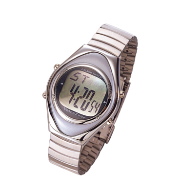9909-TTW-TALKOVO-SSS_Stainless_Steel_Talking_Speaking_Watch
