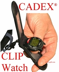 Cadex_Carabiner_Clip_Watch_952439