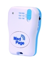 MPPL_SINGLE_PAGER-6