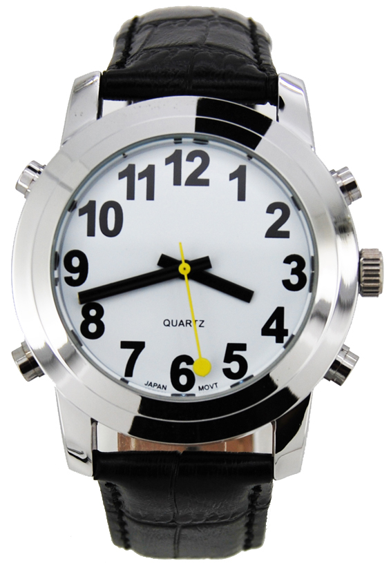 TTW-LVTW-WBK_HV-QL9909-low-vision-talking-watch-2