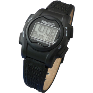 VibraLITE-Mini-watch-model-VM-LBK