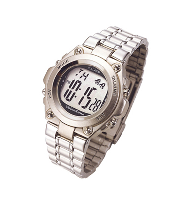 WA-9907-TTW-TALKOVO-SSL_Stainless_Steel_Talking_Speaking_Watch