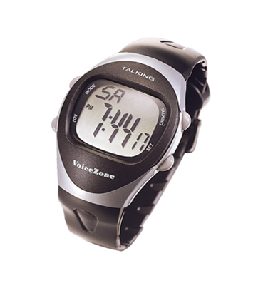 WA-9910-TTW-TALKOVO-M-OVO_Male_Talking_Watch