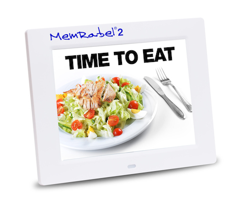 memrabel2-time-to-eat