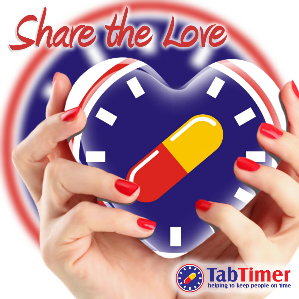 2016-Valentines-Month-Month-of-Love-TabTimer