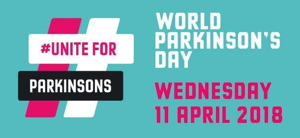 World-Parkinsons-day-2018